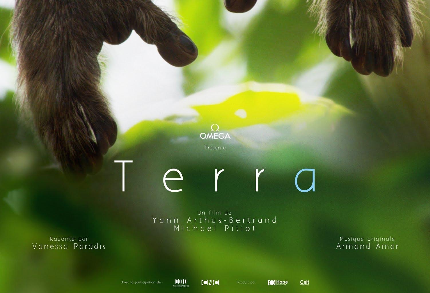 Terra Documental